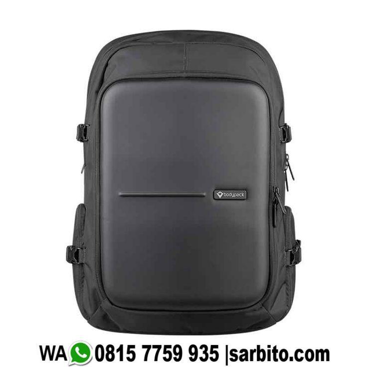 Tas Bodypack Untuk Laptop | WA 0815 7759 935 | agen resmi tas bodypack Ori | sarbito.com | kredible & terpercaya