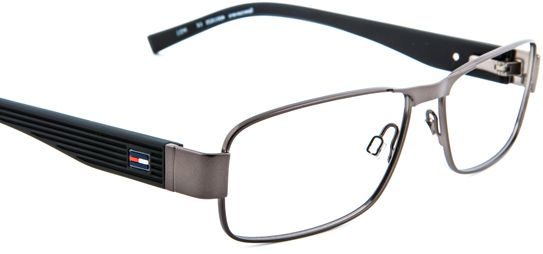 mens designer glasses ute0  tommy hilfiger frames for men  Tommy Hilfiger Glasses  Designer Glasses   Specsavers UK  Glasses  Pinterest  Tommy hilfiger, UX/UI Designer and  For men