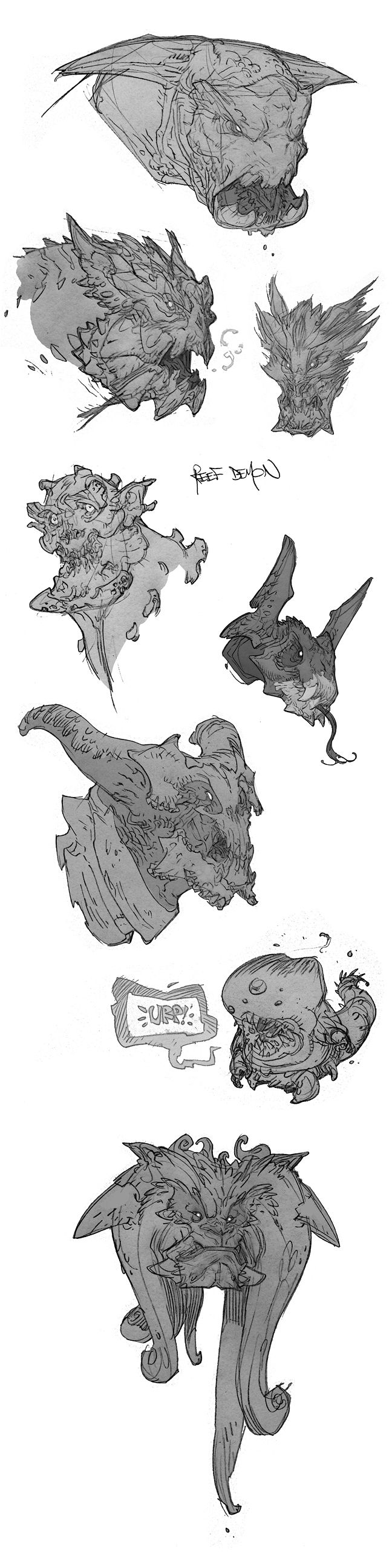 ★ || CHARACTER DESIGN REFERENCES (https://www.facebook.com/CharacterDesignReferences & https://www.pinterest.com/characterdesigh) • Love Character Design? Join the #CDChallenge (link→ https://www.facebook.com/groups/CharacterDesignChallenge) Share your unique vision of a theme, promote your art in a community of over 30.000 artists! || ★
