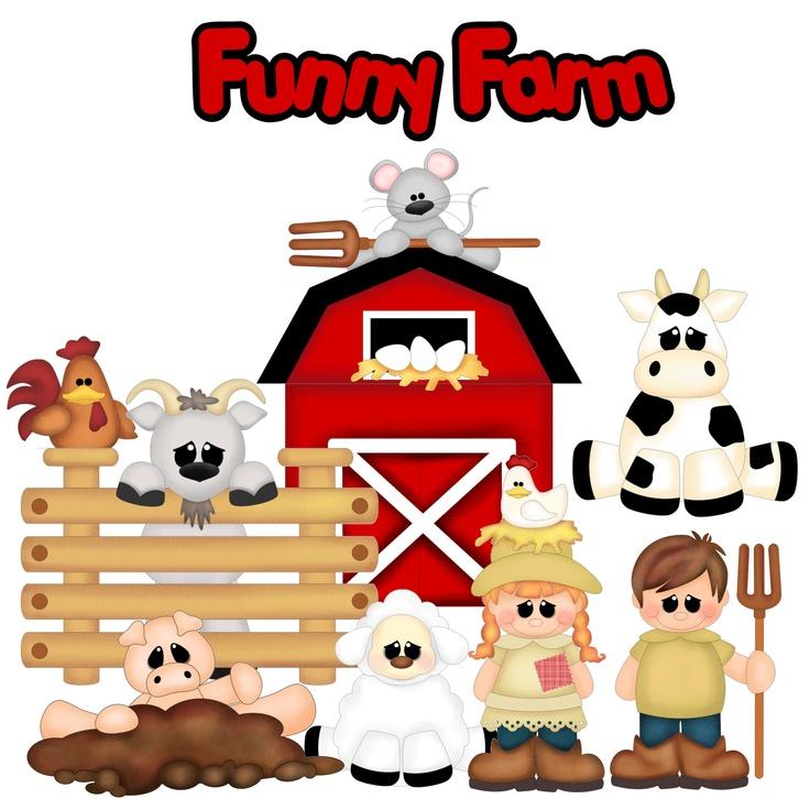 913 best Farm Clip art images on Pinterest | Silhouette ...