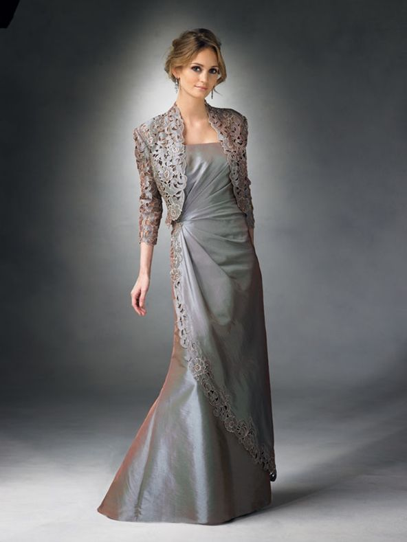 David Bridal Mother Of The Bride Dresses Mother Of The