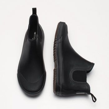 Tretorn - Rubber Boots - Leisure - Stråla - Bought