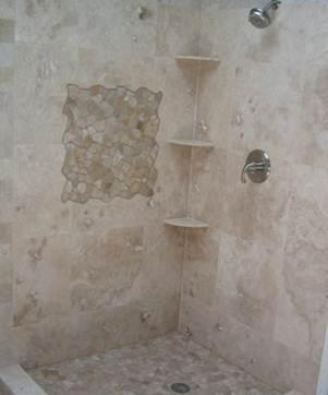 Bathroom Remodeling Newport News Va 67 best bathroom remodel images on pinterest | bathroom remodeling