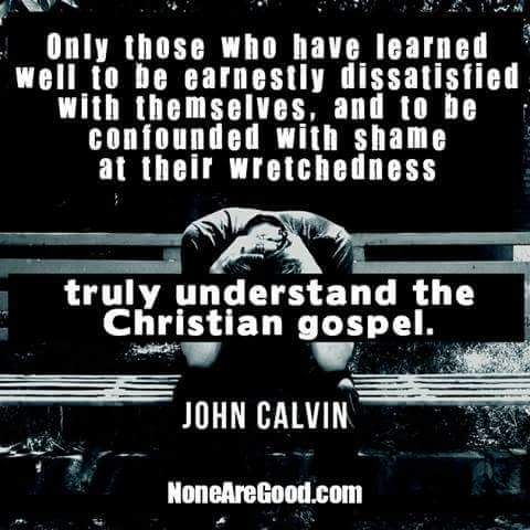john calvin father of the reformed Limerick reformed fellowship, ireland myanmar john calvin: father of calvinism when karl barth was preparing a series of lectures on john calvin, he wrote to.