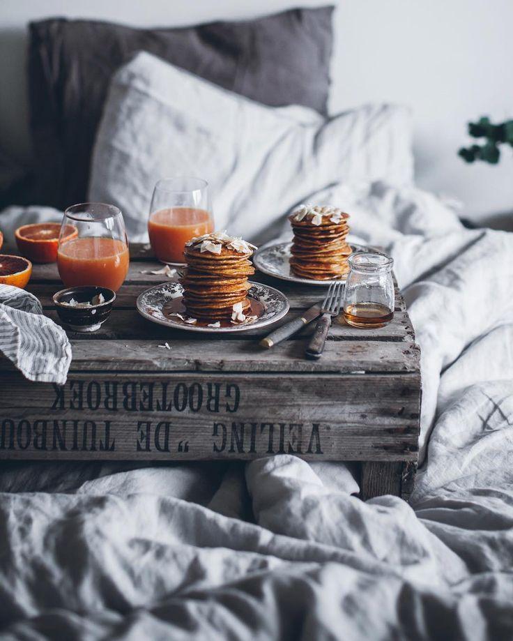 18.5 тыс. отметок «Нравится», 166 комментариев — Linda Lomelino (@linda_lomelino) в Instagram: «I'm taking over God Morgon® juice's Instagram feed and Youtube channel this week to share five…»