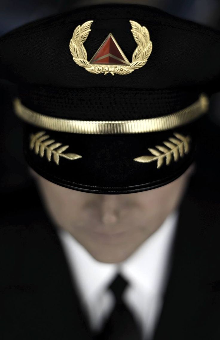 We can dream.... - Airline Pilot Central Forums