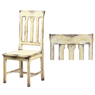 rustic chairRustic Chairs, Dining Room Chairs, Cottages Chairs