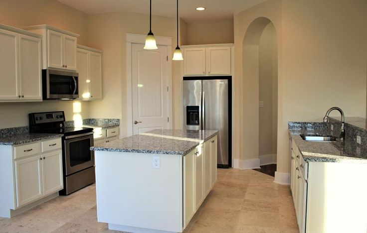 Best Small Kitchen Design Collection Awesome Decorating Design