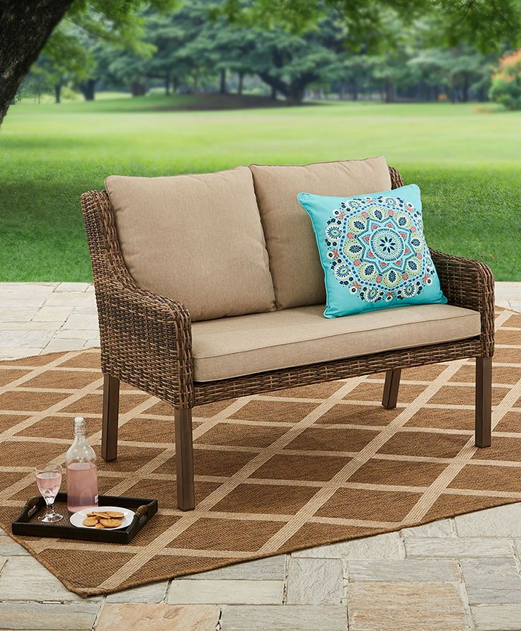 c8b8c5f6acf41c9e34c5990de9d8c4dd - Better Homes And Gardens Outdoor Bench Cushion