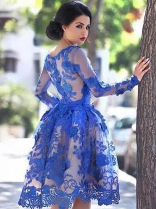 186 besten Vestidos!!! Dresses!!! Bilder auf Pinterest | Kleidung ...