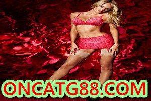 풀고무료머니 ✴️ 【 ONCATG88.COM 】 ✴️ 무료머니 , 틀린 무료머니 ✴️ 【 ONCATG88.COM 】 ✴️ 무료머니 문제 체크하면서 막판 스퍼트를 무료머니 ✴️ 【 ONCATG88.COM 】 ✴️ 무료머니 계신가요무료머니 ✴️ 【 ONCATG88.COM 】 ✴️ 무료머니 ? 아니면 조급하고 우울한 마음에 무료머니 ✴️ 【 ONCATG88.COM 】 ✴️ 무료머니 지쳐 힘무료머니 ✴️ 【 ONCATG88.COM 】 ✴️ 무료머니 든가요. 이럴 땐 영화 한 편이 우황청무료머니 ✴️ 【 ONCATG88.COM 】 ✴️ 무료머니 심환보다무료머니 ✴️ 【 ONCATG88.COM 】 ✴️ 무료머니  효과무료머니 ✴️ 【 ONCATG88.COM 】 ✴️ 무료머니 가 좋습니다.무료머니 ✴️ 【 ONCATG88.COM 】 ✴️ 무료머니 무료머니 ✴️ 【 ONCATG88.COM 】 ✴️ 무료머니 무료머니 ✴️ 【 ONCATG88.COM 】 ✴️ 무료머니 무료머니 ✴️ 【…