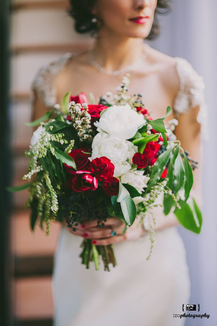 Claire   Milos � Moore and Moore Gallery Wedding Photographer