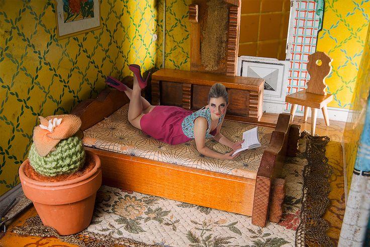 Barbie Girl | Bruno do Val