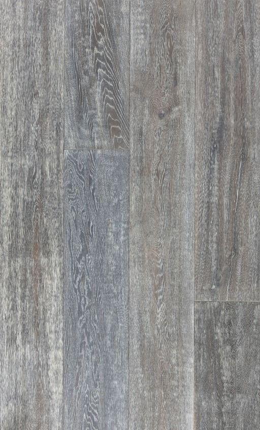 kahrs grande maison oak engineered wood flooring oiled kahrs flooring wood flooring centre. Black Bedroom Furniture Sets. Home Design Ideas