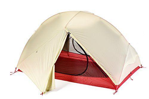 Nuova offerta in #assortito : OUTAD Tenda da Campeggio Ultraleggera (Doppia) Tenda per Spiaggia 200x 66 x 92 cm Impermeabile ed Anti-UV a soli 161.5 EUR. Affrettati! hai tempo solo fino a 2016-09-20 23:39:00