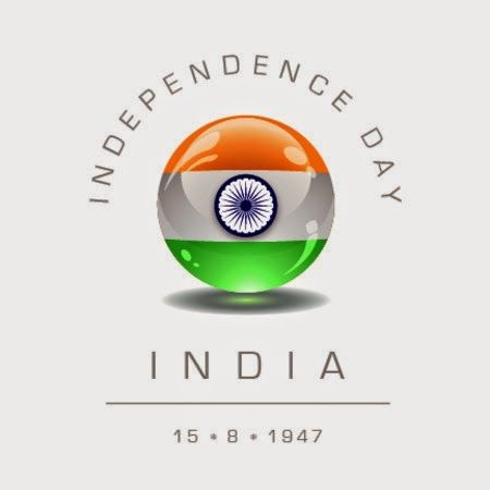 Independence Day 2014 Stock Photos, Independence Day August 15th Wallpapers, Independence Day Wishes, Independence Day Whatsapp Status, Get Independence Day Images, Independence Day 2014 FB Covers, Independence Day Twitter Covers, Independence Day Wishes Wallpapers, Independence Day 2014 Greetings.