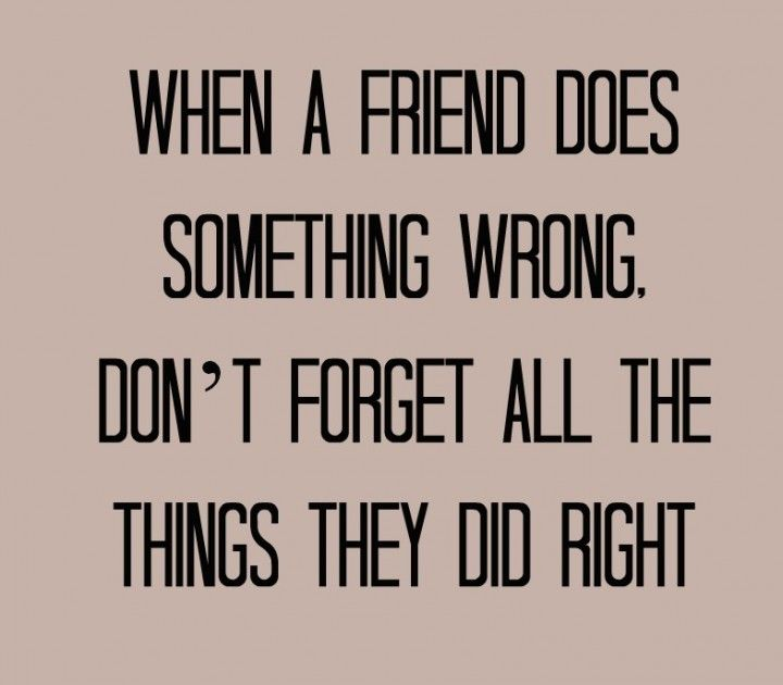 365 Happiness Project: Quote 164 Fallen out with your best friend? Its worth remembering this <3