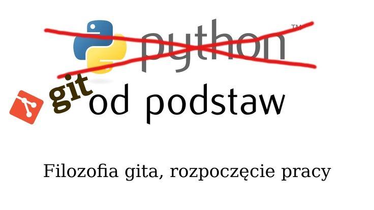 Git od podstaw - 01 - Po co śledzić rozwój kodu?