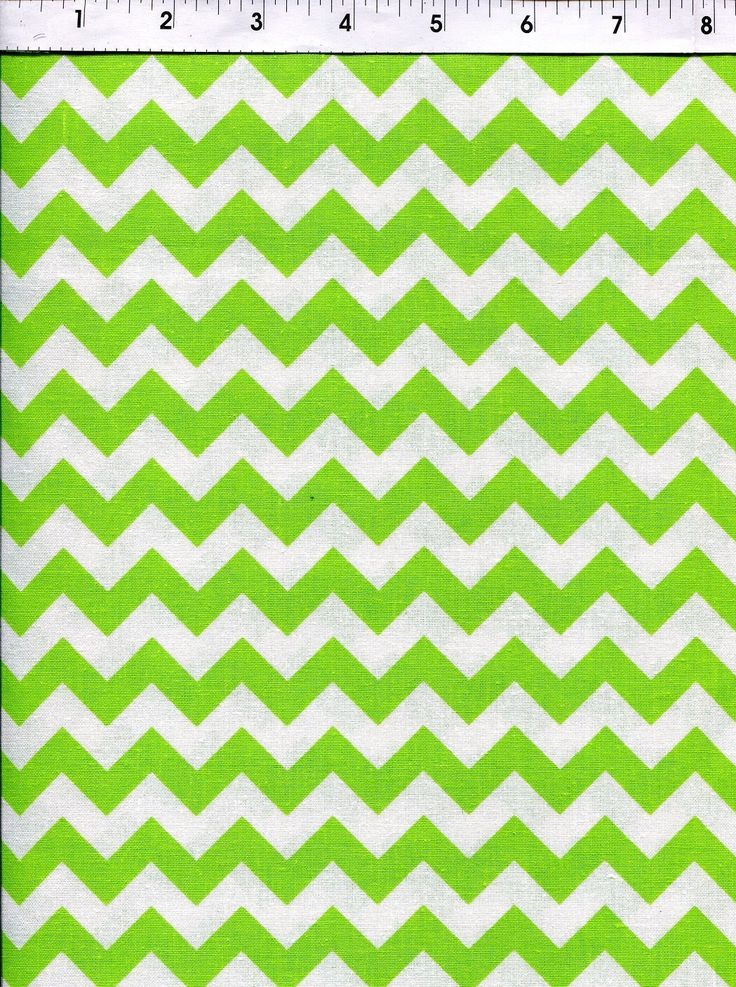 32 best Fabric images on Pinterest | Green fabric, Chevron and ...