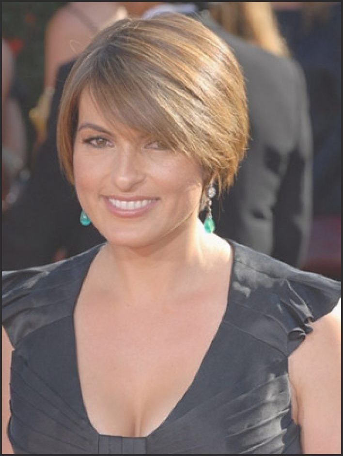 Short Hairstyles For Women Over 60 Years Old 19 Jpg Hair X