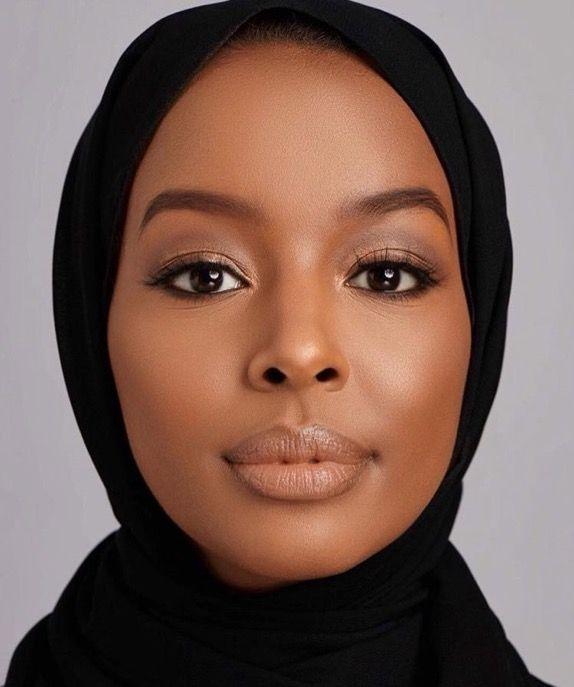 makeup skin care en 2019 maquillage femme noire. Black Bedroom Furniture Sets. Home Design Ideas