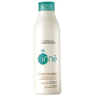 Vuoi Shampoo in offerta? Fino al 43% di sconto - Ultimi Pezzi dell'introvabile Shampoo Renaitre 250 ml di Inné