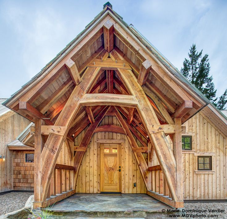 34 best TImber/Wood Framing Joints images on Pinterest   Timber wood ...