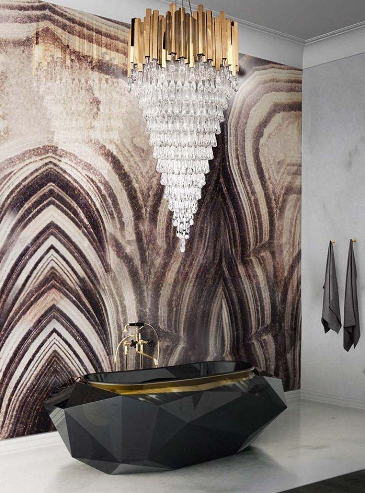 As 9398 Melhores Imagens Em Home Furniture Ideas No Pinterest Aparadores Arquitetura E