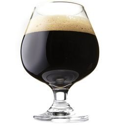 Double Chocolate Oatmeal Stout - All-grain - Oatmeal Stout - BeerRecipes.org