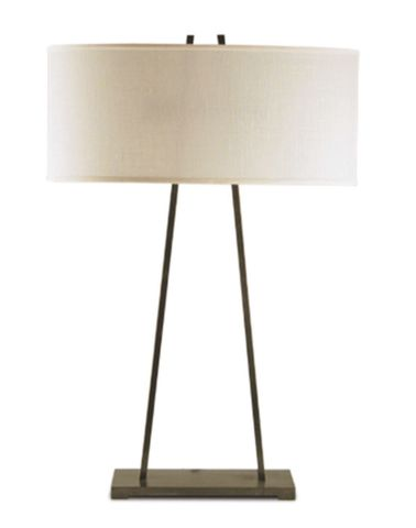A-Frame Table Lamp - Complete Pad ®