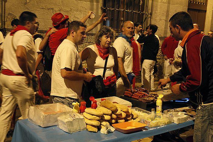 comida-en-la-calle-2_7828_11.jpg (700×467)