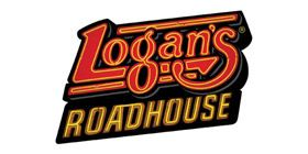 LOGAN'S ROADHOUSE $$ Reminder: Coupon for BOGO 50% off Entree – Expires TODAY (9/11)! coupons http://www.pinterest.com/TakeCouponss/logans-roadhouse-coupons/
