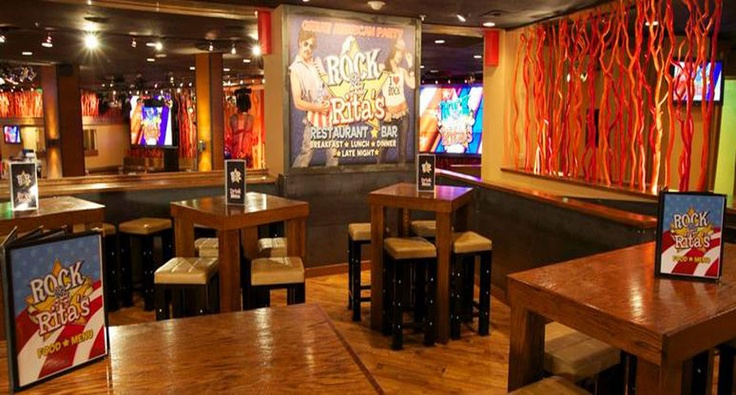 24 Best Las Vegas Images On Pinterest Restaurant Interiors Bar Lounge And Chinese Food Restaurant