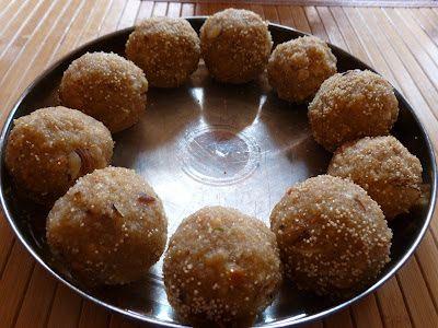 The 25 best gujarati cuisine ideas on pinterest gujarati sabji enjoy indian food gujarati cuisine forumfinder Images
