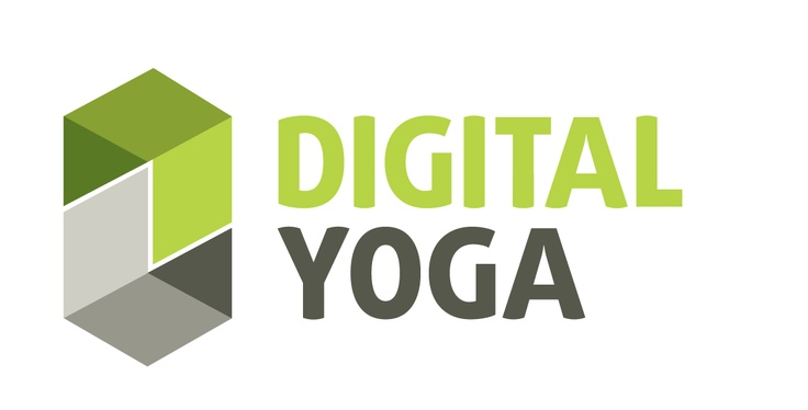 Digital Yoga – это бизнес встречи, на которых ведущие эксперты в области интернет рекламы и первые лица компаний, активно и успешно использующих digital среду в качестве рекламного канала, будут обсуждать проблемы рынка digital, его особенности и тенденции.