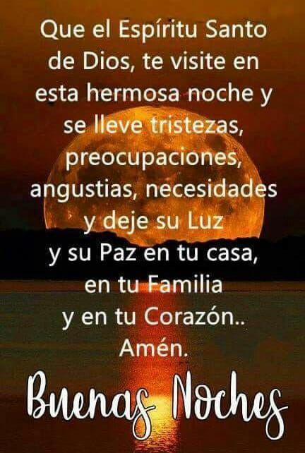Pin By Rita Adriana Paredes Paredes On Reflexiones Cristianas