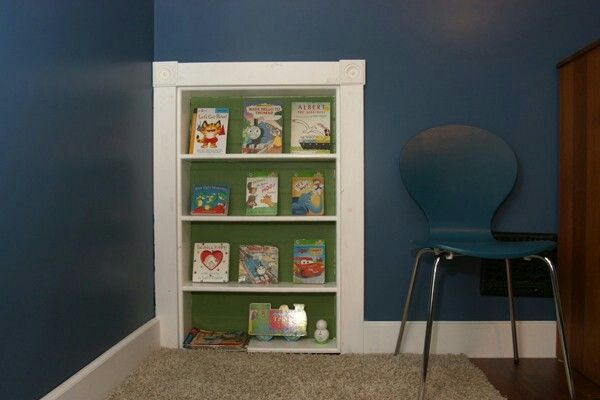 12 Excellent Attic Storage Weight Limit Ideas Attic Renovation Attic Remodel Attic Bedroom Storage