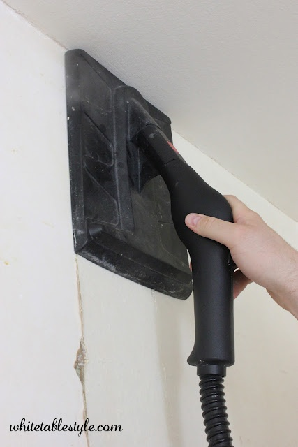 diy how to wallpaper removal with tips and tricks diy
