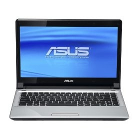 much better than before! <3 <3  ASUS UL80Vt- A2 14-Inch Thin and Light Laptop (Silver)