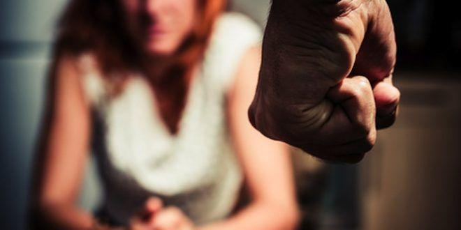 Dhunë në familje në Lushnjë; Bashkëshorti dhunon gruan dhe kunatën