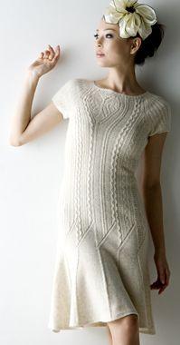 Wholegarment | SHIMA SEIKI