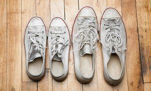 Top tips: how to start a social enterprise on a shoestring