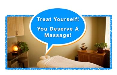 virginia beach wholebody massage therapy