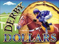 Online Casinos mit Derby Dollars online - http://rtgcasino.eu/spiel/derby-dollars-ohne-anmeldung/ #20Gewinnlinien, #5Walzen, #CWC, #Jackpot, #Progressiveslots, #Real-SeriesVideoSlots
