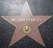 william frawley - - Yahoo Image Search Results