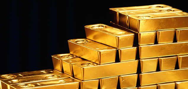 #oro #gold: Oro Gold, Instrumento De, La Moneda