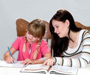 Write A Resume For Special Education Teacher Jobs