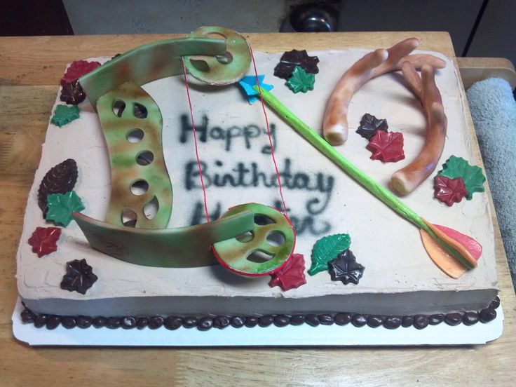 17 best images about birthday cake ideas on pinterest for What can you make out of string