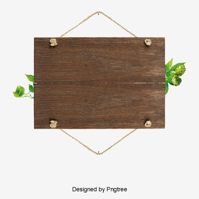 Wood Signs Signal Sign Clipart Board Gray Png Transparent Clipart Image And Psd File For Free Download Wood Signs Wood Board Signs Hanging Signs