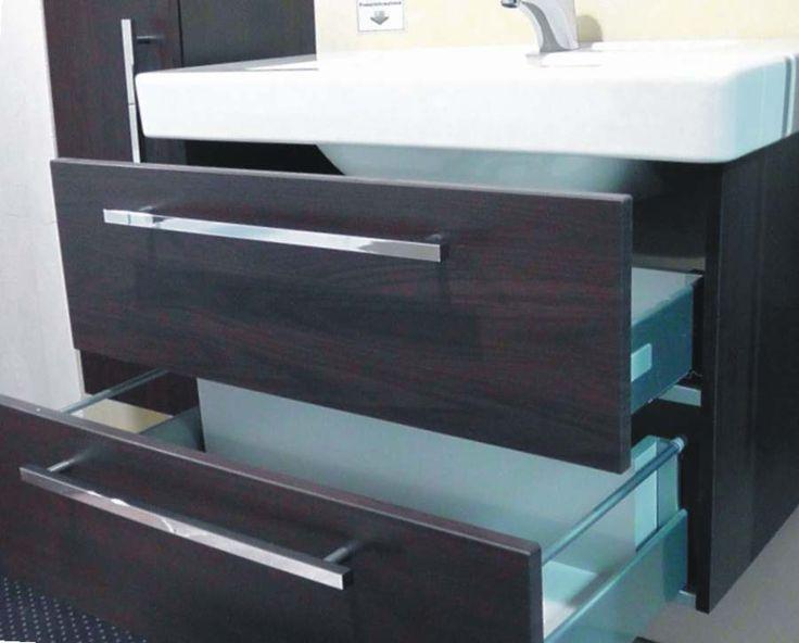 die besten 25 keramag renova ideen auf pinterest keramag g nstige duscht ren und. Black Bedroom Furniture Sets. Home Design Ideas